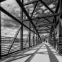 Bridge Over Guadelupe @ 72 ppi