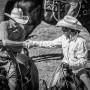 A Cowboys Ethic